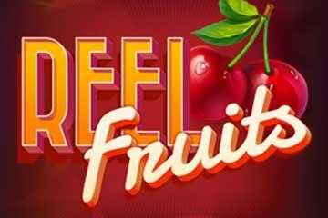Reel Fruits Slot Review
