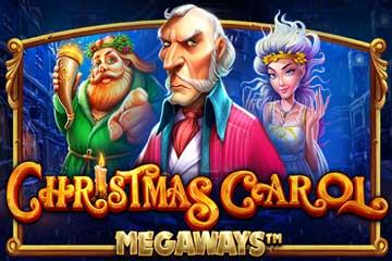 Christmas Carol MegawaysSlot Game