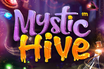 Mystic Hive Slot Game