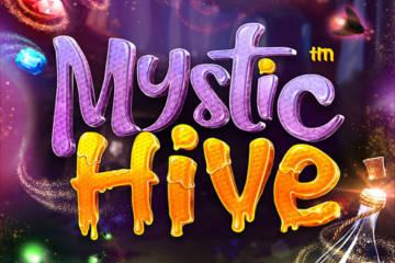 Mystic Hive Slot Review