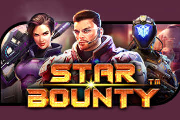 Star Bounty Slot Game