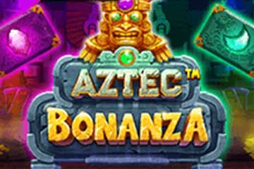 Aztec Bonanza Slot Game