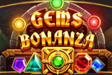 Gems Bonanza Slot Game