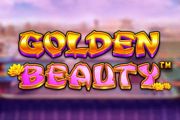 Golden Beauty Slot Review