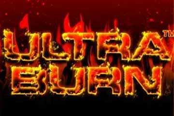 Ultra Burn Slot Game