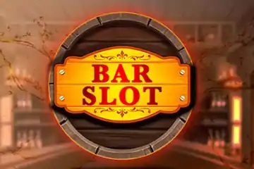 Bar Slot Review