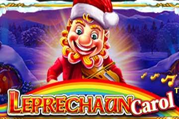 Leprechaun Carol Slot Game