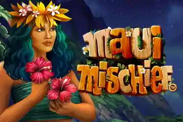 Maui Mischief Slot Review