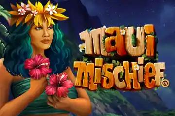 Maui Mischief Slot Game
