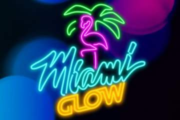 Miami Glow Slot Game