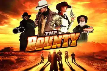 The Bounty Slot Review