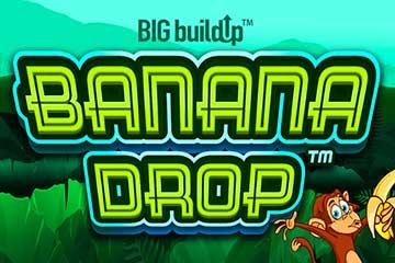 Banana Drop Slot Game