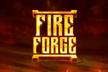 Fire Forge Slot Game