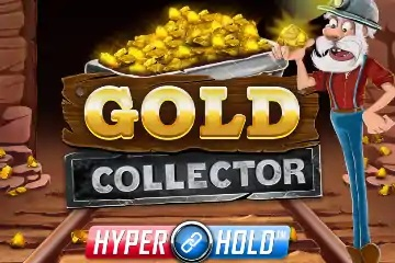 Gold Collector Slot Review