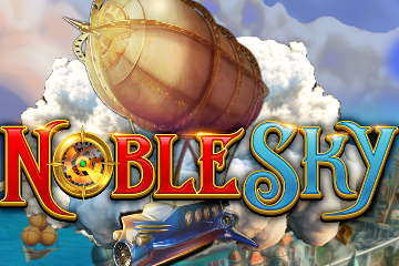 Noble Sky Slot Review