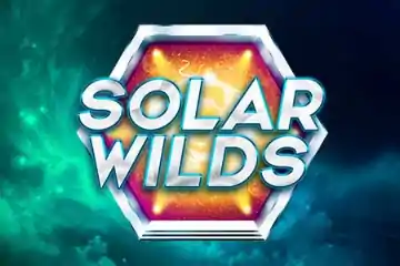 Solar Wilds Slot Game
