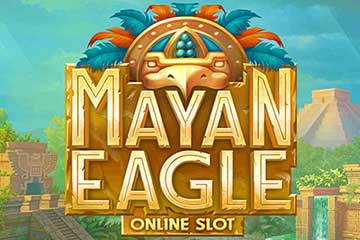 Mayan Eagle Slot Review