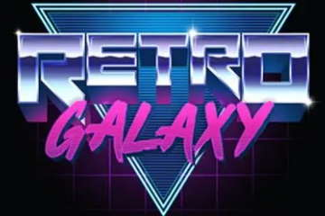 Retro Galaxy Slot Review