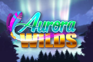 Aurora Wilds Slot Review