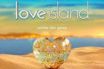 Love Island Slot Review